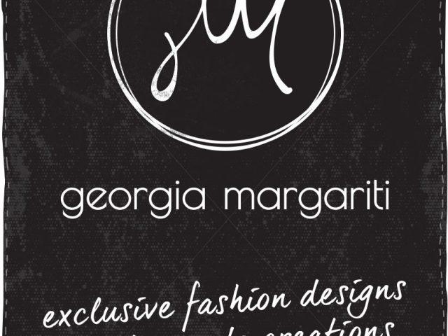 GEORGIA MARGARITI