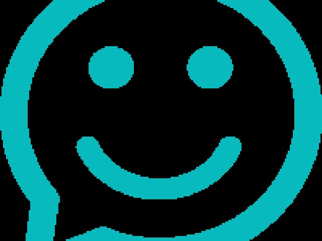 SMILE – RAGOUSI NADIA